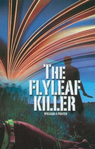 9781846241239: The Flyleaf Killer