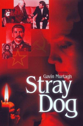 Stray Dog: Gavin Murtagh