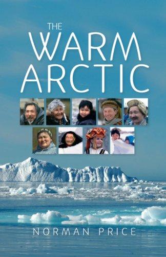 The Warm Arctic: Price, Norman