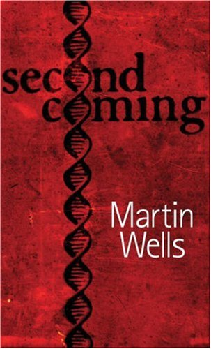 9781846242632: Second Coming: A Novel