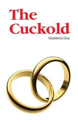 9781846243202: The Cuckold