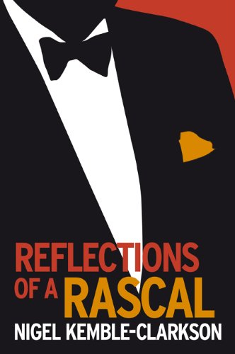 9781846244230: Reflections of a Rascal