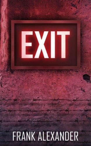 9781846244384: Exit