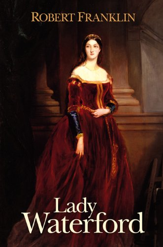 9781846246005: Lady Waterford
