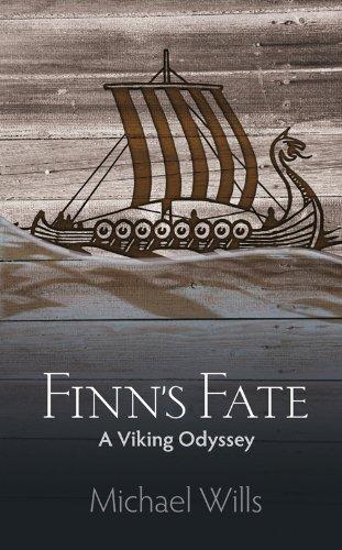 9781846246661: Finn's Fate