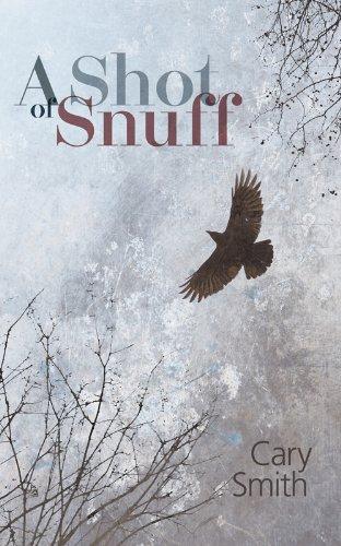 9781846247101: A Shot of Snuff