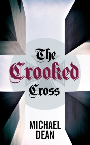 9781846248184: The Crooked Cross