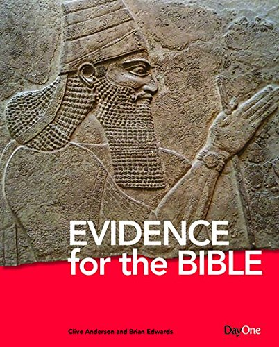 9781846254161: Evidence for the Bible