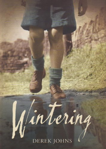 Wintering: Derek Johns