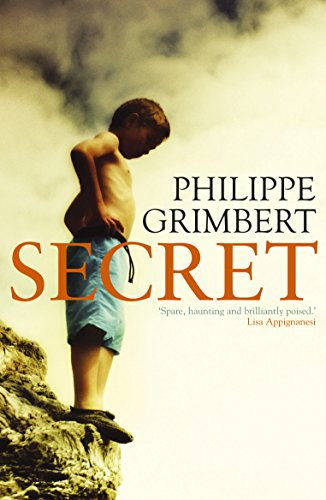 un secret de philippe grimbert abebooks