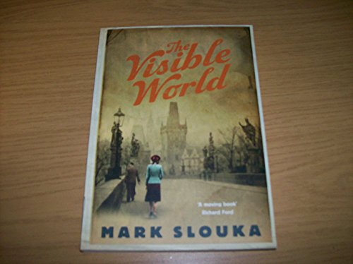 9781846270802: The Visible World