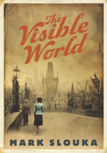 9781846270857: The Visible World