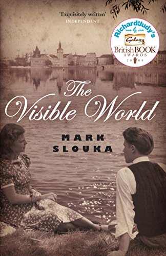 9781846270864: The Visible World