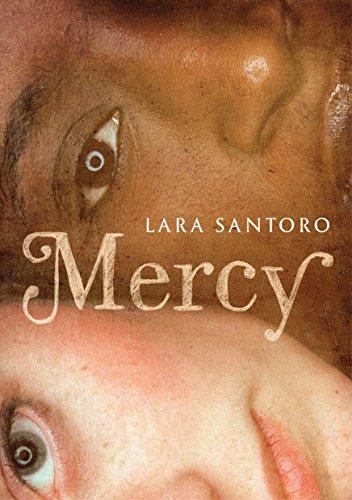 9781846271076: Mercy