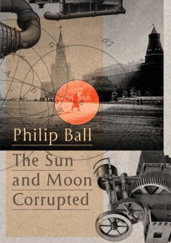 Sun & Moon Corrupted (1846271088) by Philip Ball