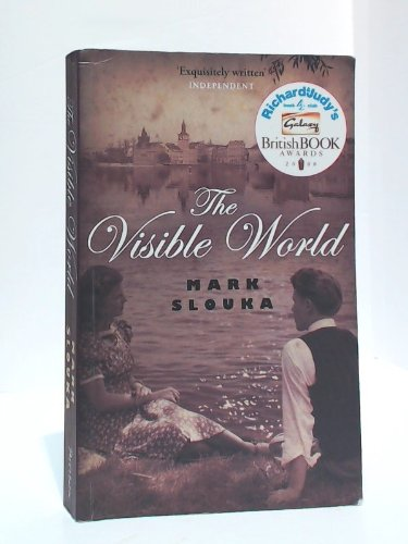 9781846271601: The Visible World