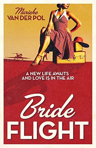 Bride Flight (Paperback)