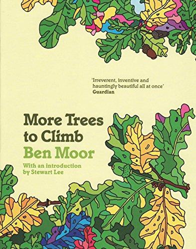 9781846271984: More Trees to Climb