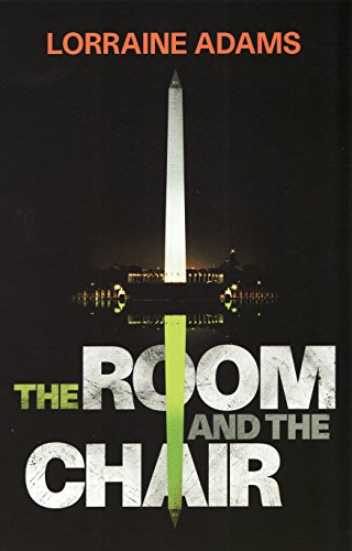 9781846272370: The Room and the Chair