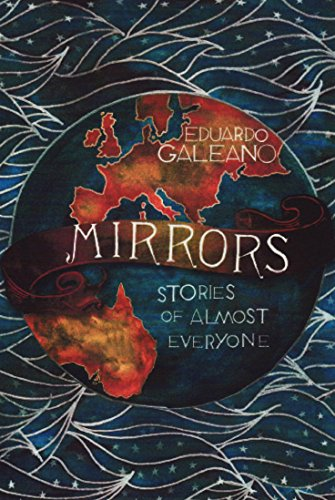 9781846272479: Mirrors: Stories of Almost Everyone
