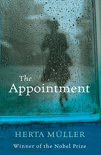 9781846272905: The Appointment