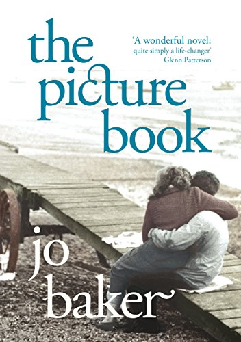 9781846273810: The Picture Book