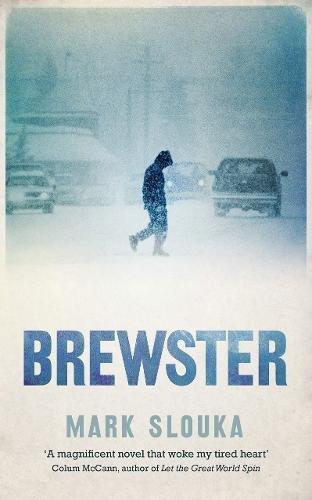 9781846274992: Brewster