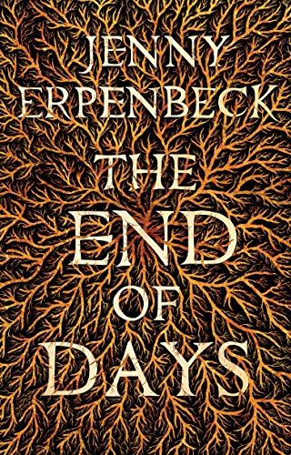 9781846275135: The End of Days