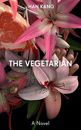9781846275623: The Vegetarian (Fiction in Translation)