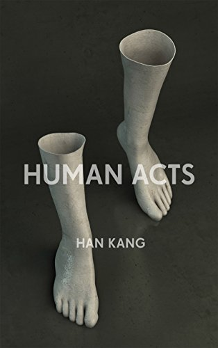 9781846275968: Human Acts