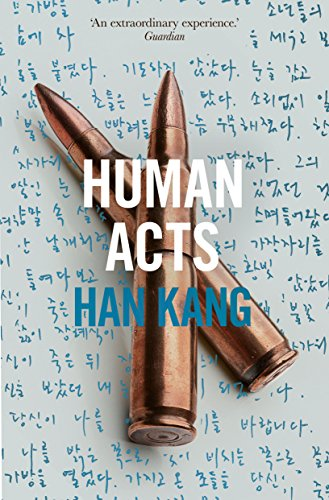 9781846275975: Human Acts