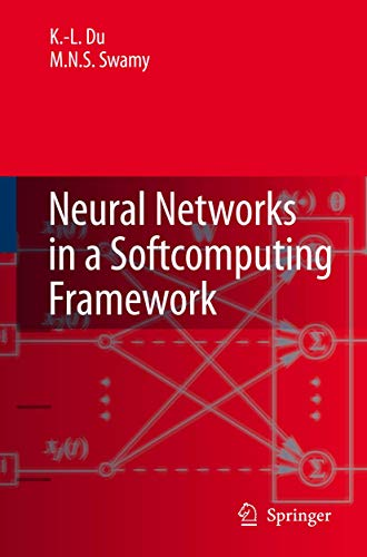 9781846283024: Neural Networks in a Softcomputing Framework