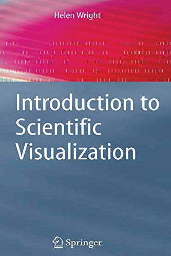 9781846284946: Introduction to Scientific Visualization