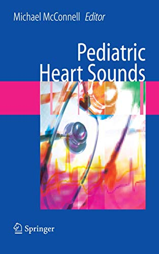 9781846286834: Pediatric Heart Sounds