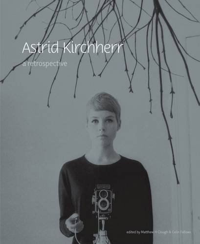 Astrid Kirchherr: A Retrospective (Victoria Gallery and Museum)