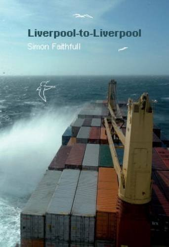 Liverpool-to-Liverpool: Faithfull, Simon