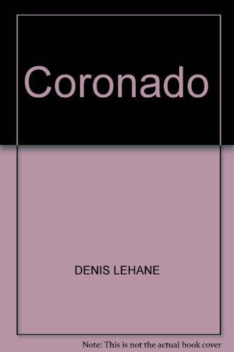 9781846321238: CORONADO - LARGE PRINT