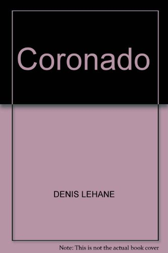 9781846321238: Coronado