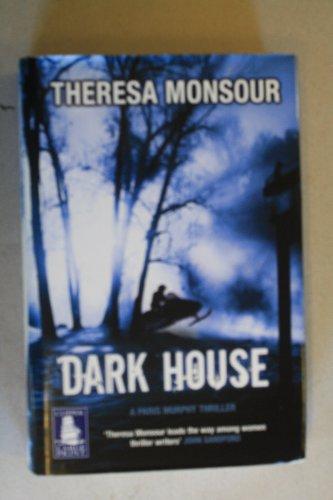 9781846324642: Dark House (Large Print)