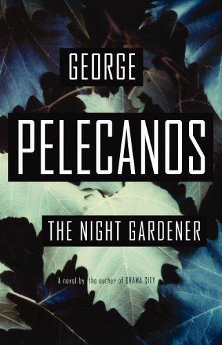9781846328039: The Night Gardener