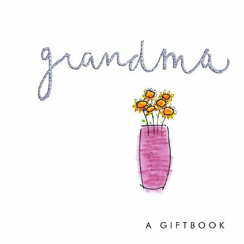 9781846340093: Grandma (Sparklies)