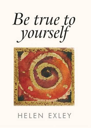 9781846344299: Be True to Yourself (Jewels)