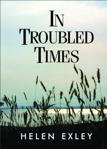 9781846344664: In Troubled Times