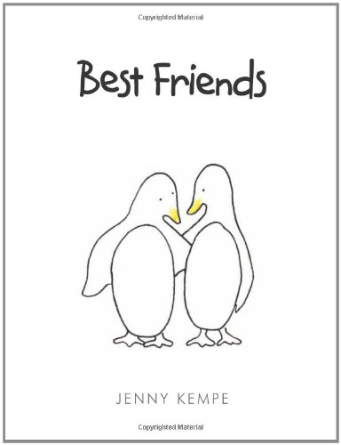 Best Friends (Life is Beautiful): See Image