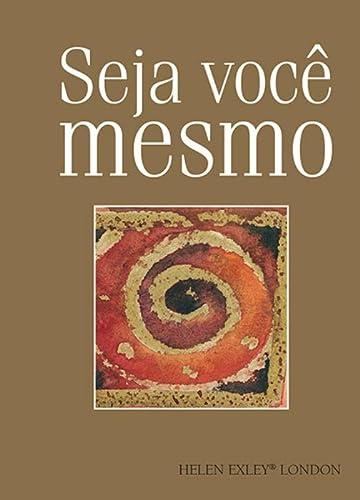 9781846348174: Seja Você Mesmo (Em Portuguese do Brasil)