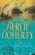 9781846470448: Sailing Ship Tree: A Liverpool Story