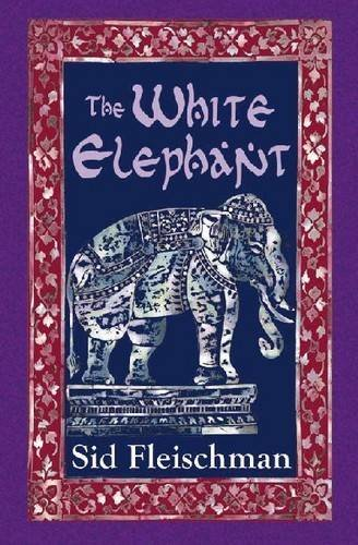 9781846470561: The White Elephant
