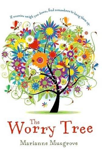 9781846470943: The Worry Tree