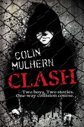 9781846471162: Clash