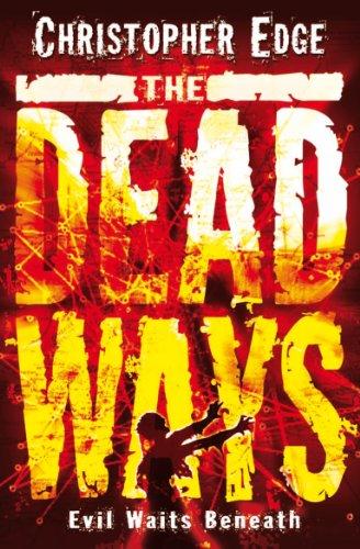 9781846471322: Dead Ways